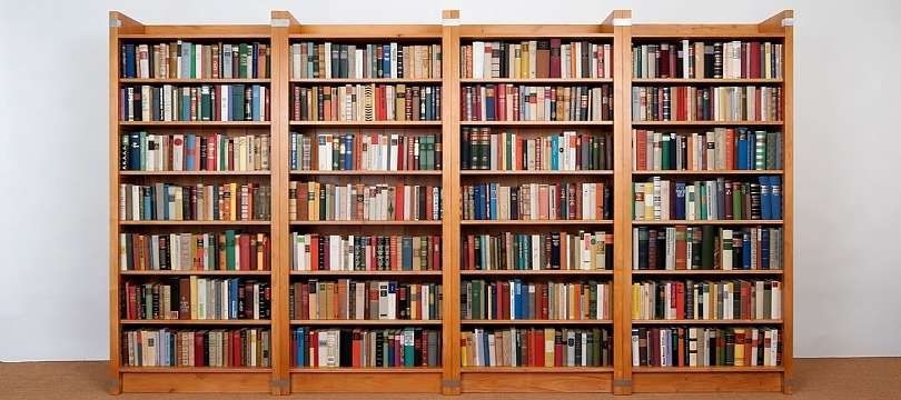 Bücherregale Berlin regale einsplus massivholz in berlin flexibles regalsystem
