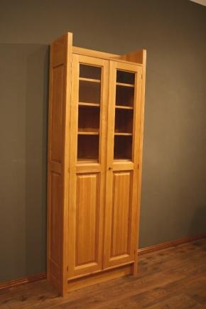 regale aus massivholz regalsystem einsplus regal einsplus massivholz b cherregal berlin. Black Bedroom Furniture Sets. Home Design Ideas