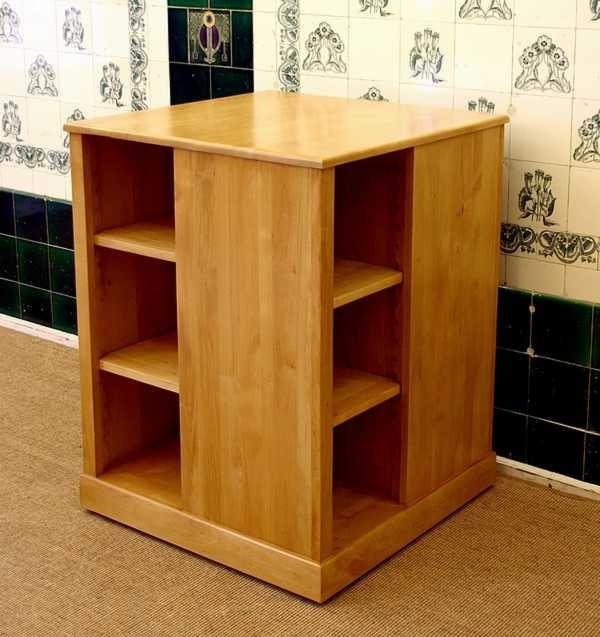 regal aus massivholz b cherregal in w rfelform regal w rfel massivholz b cherregal berlin. Black Bedroom Furniture Sets. Home Design Ideas
