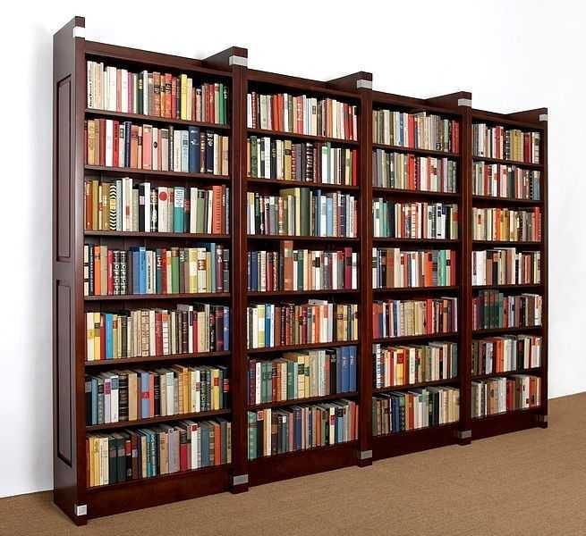 b cheregale massivholz sonderangebot drei regale erle. Black Bedroom Furniture Sets. Home Design Ideas